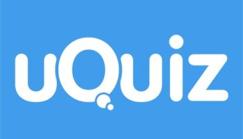 uQuiz's logo
