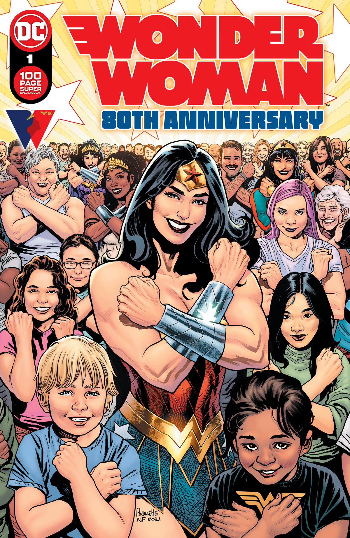 Wonder Woman 80th 100 Page Super Cover.jpg