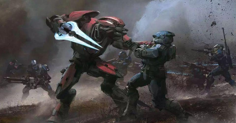 Xbox relevance