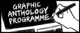 Graphic Anthology Programme