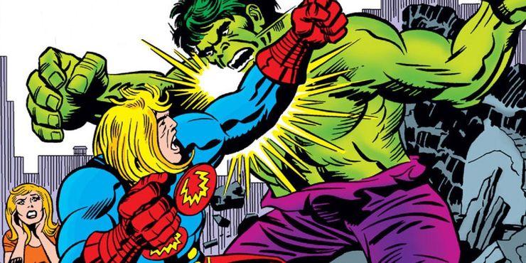 Hulk-Eternals.jpeg