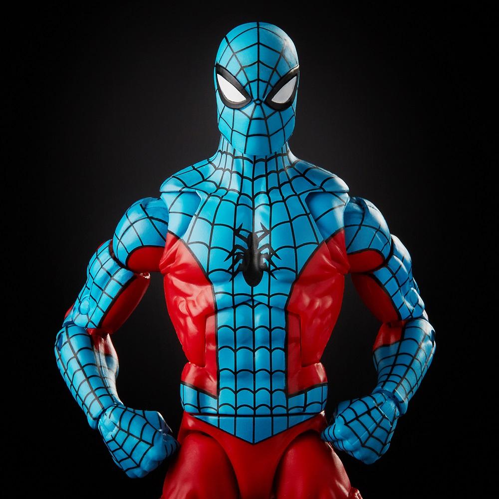 Web-Man