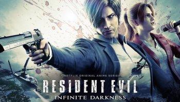 Resident Evil matters