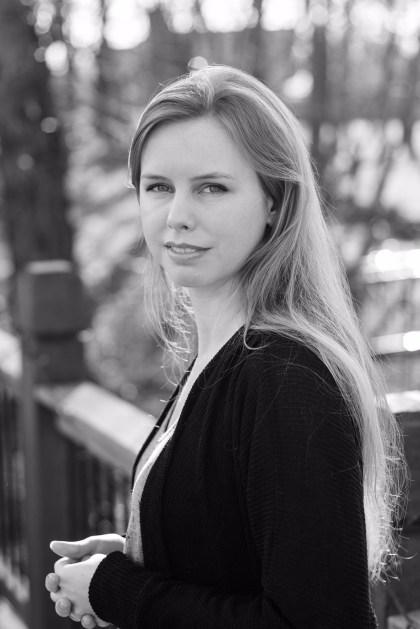 Leeanne M. Krecic