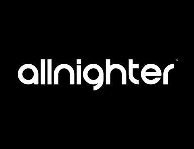 ALLNIGHTER_LOGO_final large.jpg