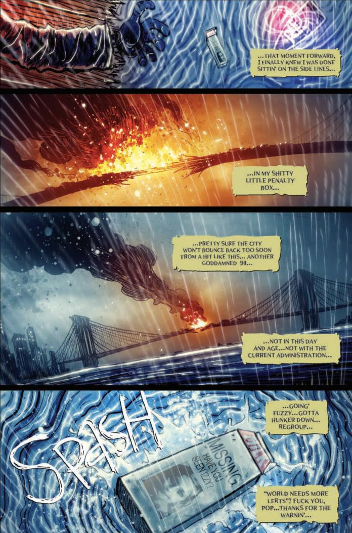 Fishkill Pages_Page_2