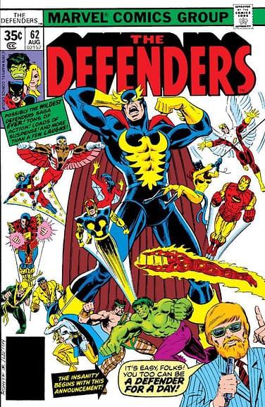The-Defenders-62