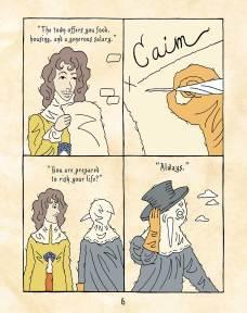 doctor_caim_int_6