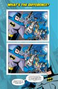 Batman_Flipbook_Page_24
