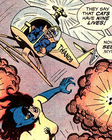 Thanos-Copter_from_Spidey_Super_Stories_Vol_1_39_001.jpeg