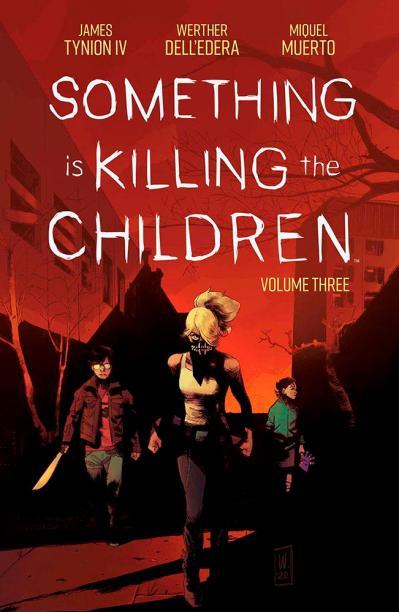 something-is-killing-the-children-vol-3.jpeg