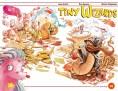 TinyWizardsWraparound_Cover-01
