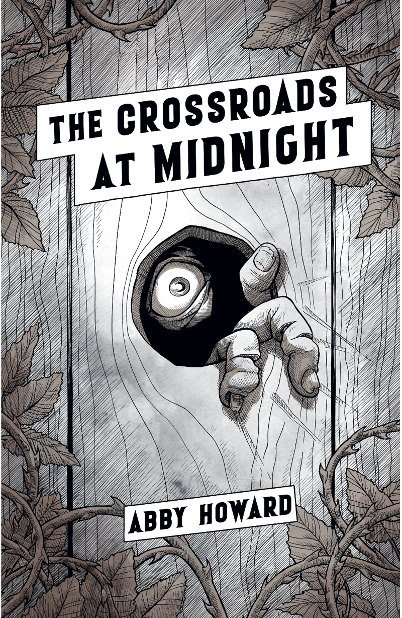 Crossroads-at-Midnight-cover.png