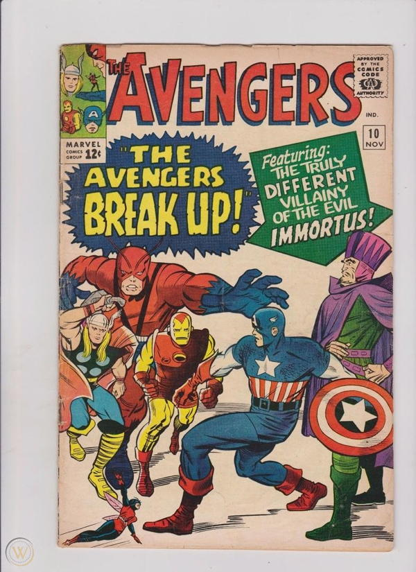 avengers-10-vg-stan-lee-don-heck-1st_1_7517dca0387bb52a1410122682b8afc4.jpeg