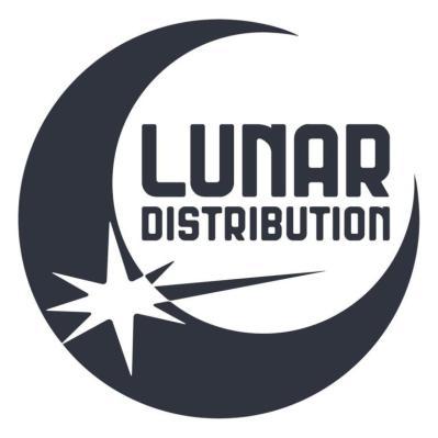 Lunar-Distribution.jpeg