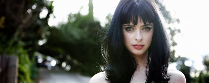 Krysten Ritter serait Jessica Jones pour Marvel Studios et Netflix