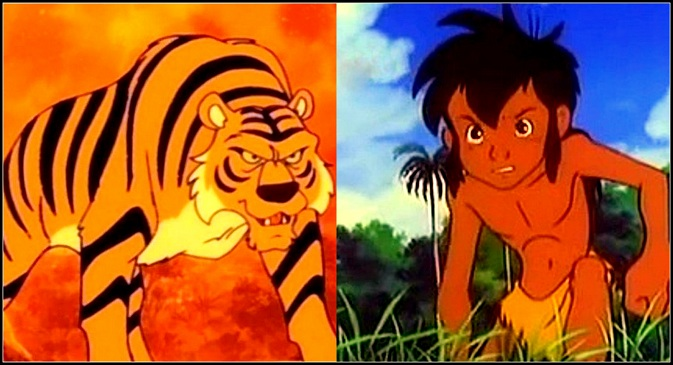 Sherkhan-And-Mowgli-The-Jungle-Book