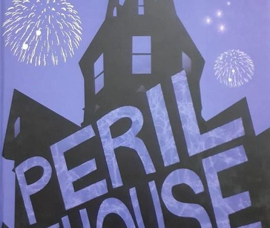 Peril-At-End-House-Agatha-Christie-Graphic-Novel