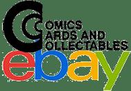 Ebay-Logo-Update-Refresh1