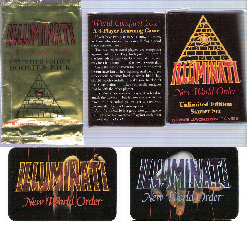 illuminati_cccg-01