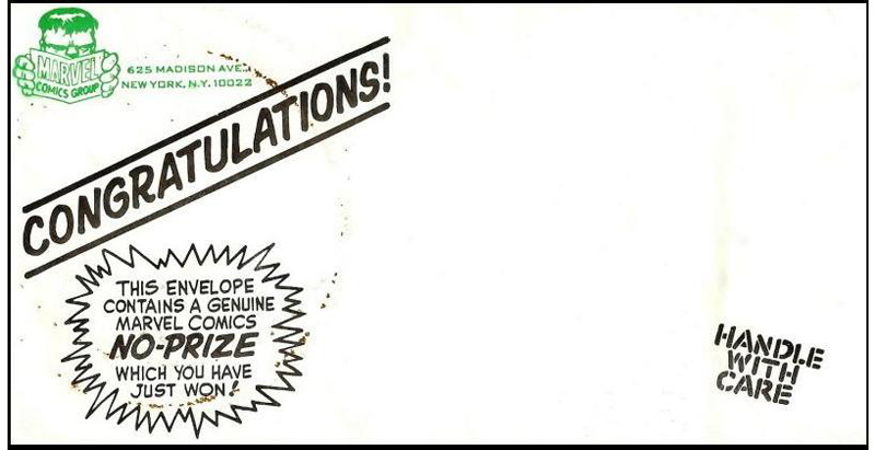 no-prize-a