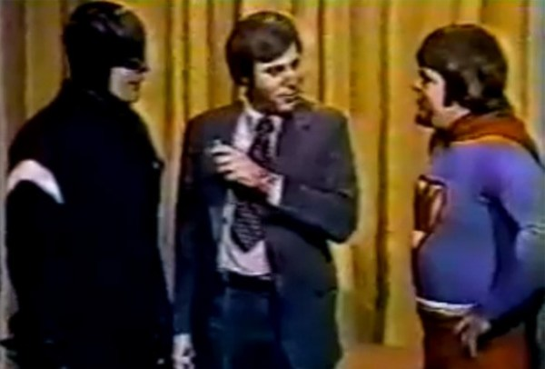 batman-wrestling
