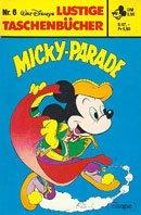 LTB 006 - Micky-Parade 2