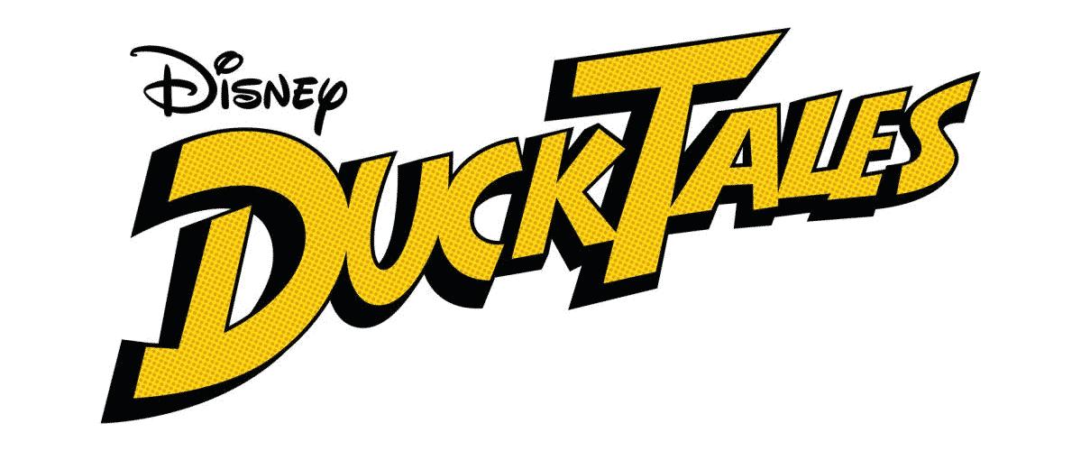 DuckTales Intro ist da! 1