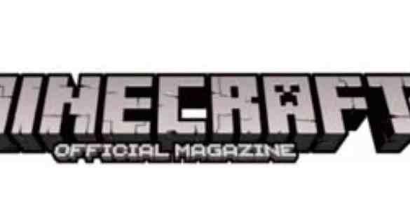 Minecraft Magazine 5