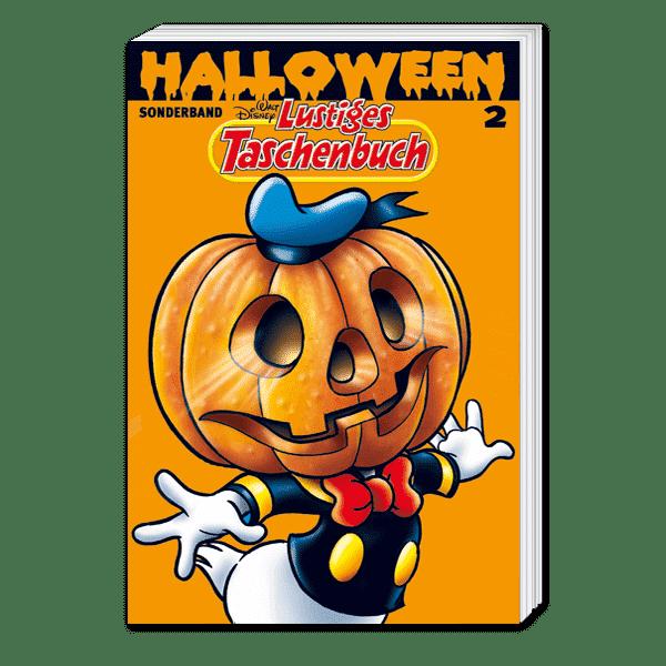 LTB Halloween 2 2