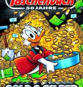 Wie viel Dagobert Duck steckt in Trump? 4