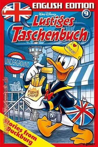 LTB English-Edition 009 2