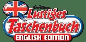 LTB English-Edition 010 1