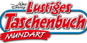 LTB Mundart 2: Berlinerisch 1