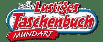 LTB Mundart 002: Berlinerisch 1
