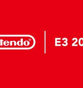 E3 2018 - Was kriegen wir Gamer dieses Jahr? 10