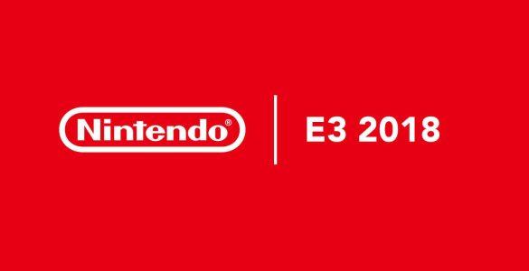 E3 2018 - Was kriegen wir Gamer dieses Jahr? 5