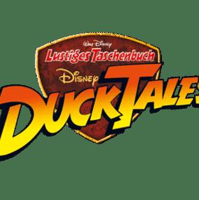 LTB DuckTales 1 1