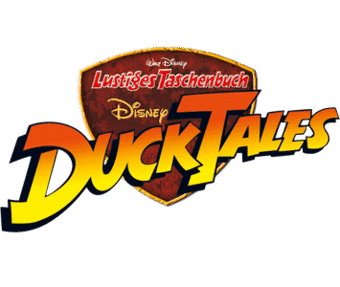 LTB DuckTales 1 1