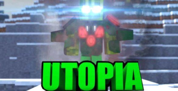 Utopische 200?! 3