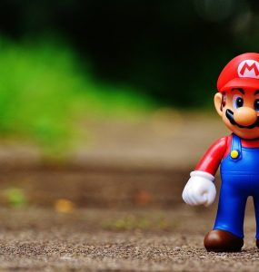 Meine Nintendo Predictions für 2019 2