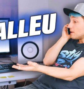 #CallEU 5