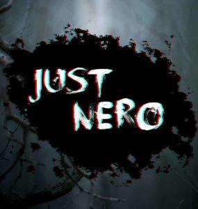 Just Nero 4