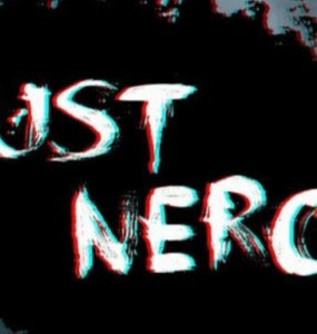 Just Nero knackt die 100.000 und kritisiert 100 YouTuber in einem Video 1
