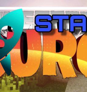Minecraft SURO startet HEUTE (Teilnehmer, Infos etc.) - Minecraft SURO News 1