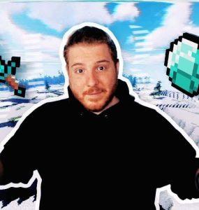 Minecraft Suro - Neues Minecraft-XXL-Projekt von Unge kommt bald - Trendy 4