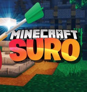 Minecraft SURO Tag 1 Verstorbene - Wer ist raus aus dem Game? 4