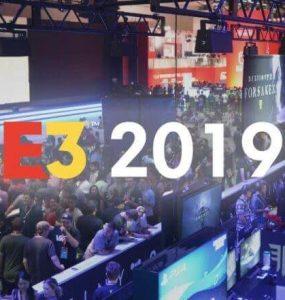 Die E3 steht an! Was erwartet uns? 10