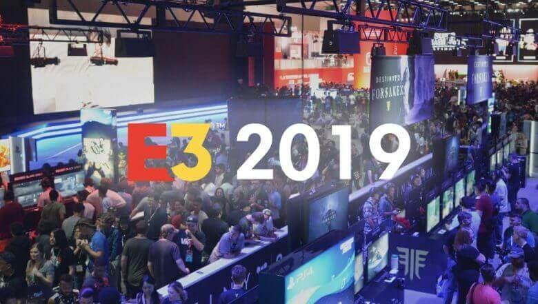 Die E3 steht an! Was erwartet uns? 1