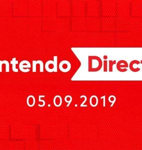 Nintendo Direct am 05.09 - Zusammenfassung 11